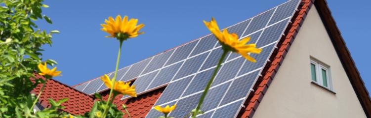 Die Experten für Photovoltaik und Solarthermie